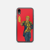 The General Phone Case
