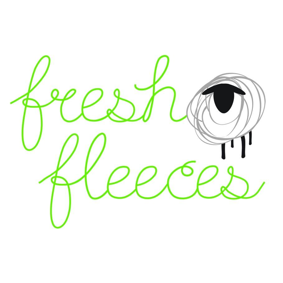 Video:  Fresh Fleeces' Jewellery