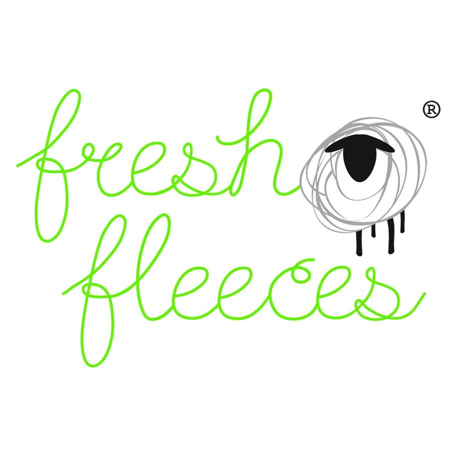 Last Christmas order dates for Fresh Fleeces' sheep & cow jewellery