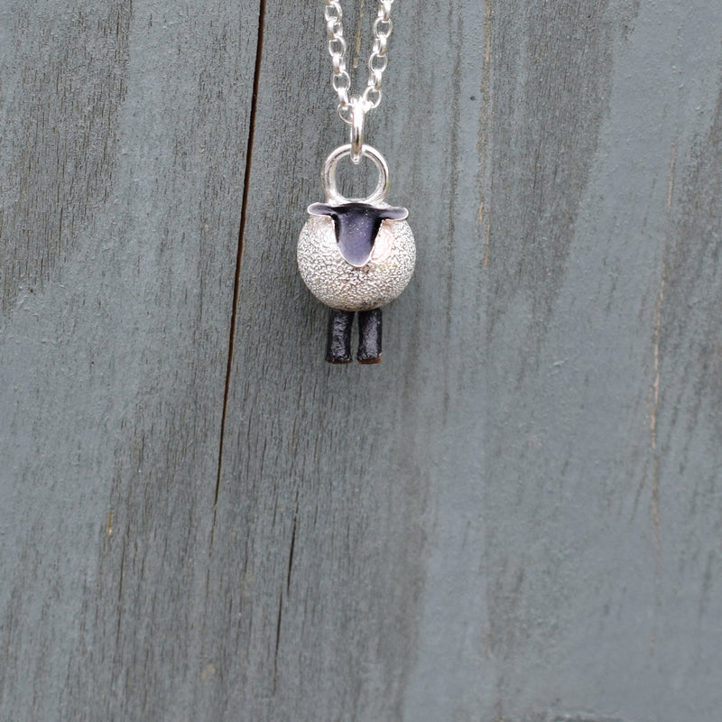 Sheep Jewellery Gifts for Her