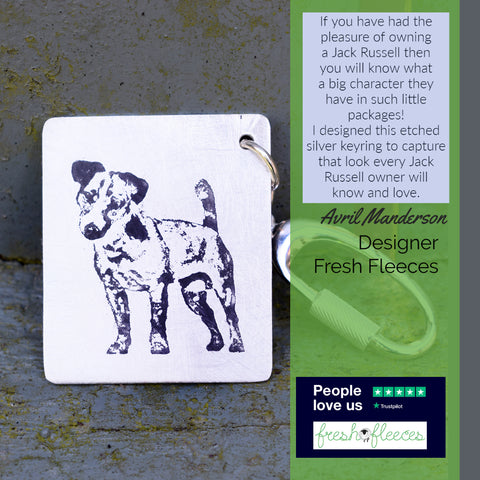 etched silver countryside animal jewellery, farm gifts, silver jewellery for farmer, gifts for vets