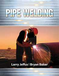 PWCEN - Pipe Welding (CENGAGE Learning)