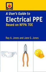 A User's Guide to Electrical PPE