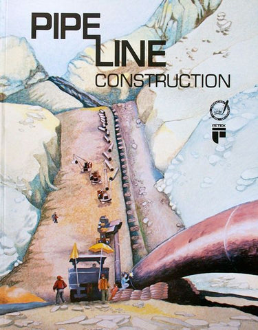 Pipe Line Construction