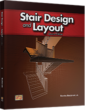 Stair Design and Layout