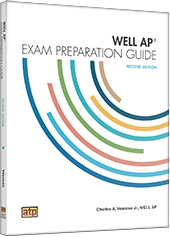 WELL AP® Exam Preparation Guide, 2nd Edition [2nd Edition © 2018]