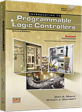 Introduction to Programmable Logic Controllers [2nd Edition © 2011]