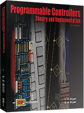 Programmable Controllers Theory and Implementation