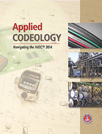 Applied Codeology Navigating the NEC