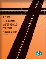 A Guide To Determine Motor Vehicle Accident Preventability