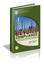 Beyond Compliance: The Refinery Manager's Guide to ISO 14001 Compliance