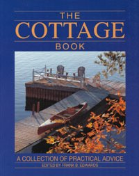 The Cottage Book: A Collection of Practical Advice