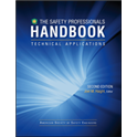 Safety Professionals Handbook: Management Applications BUNDLE