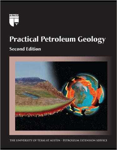 PRACTICAL PETROLEUM GEOLOGY 2ND ED