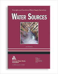 WSO: Water Sources, Fourth Edition