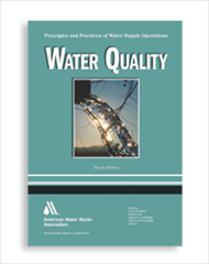 WSO: Water Quality, Fourth Edition