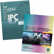 2012 IPC and Significant Changes to the IPC, IMC & IFGC
