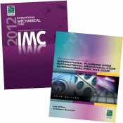 2012 IMC and Significant Changes to the IPC, IMC, & IFGC