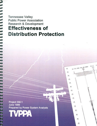 Effectiveness of Distribution Protection