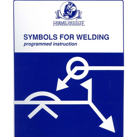 Symbols for Welding - Hobart Institute