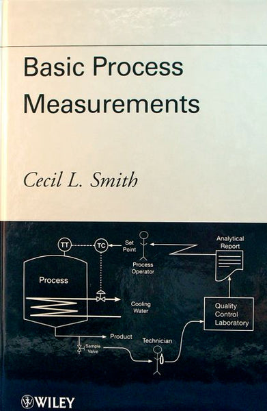 Basic Process Measurement