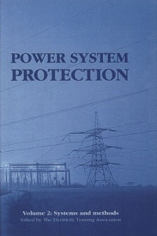 Power System Protection 2