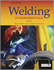 Welding Fundamentals, 5th Edition