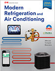 Modern Refrigeration and Air Conditioning Handbook, 20th Edition