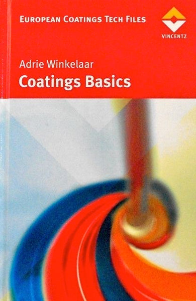 Coatings Basics