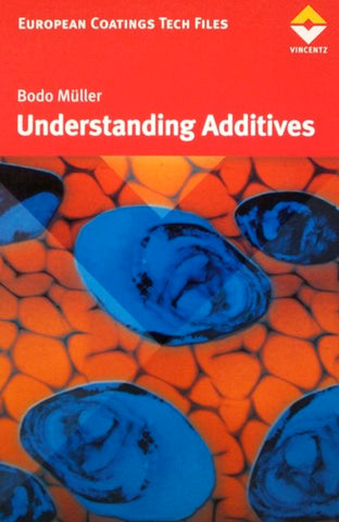 Understanding Additives