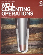 Well Cementing Operations