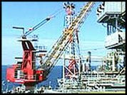 Safe Rigging Practices and Procedures for Offshore