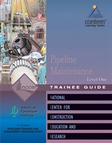 Pipeline Maintenance Level 1 Trainee Guide