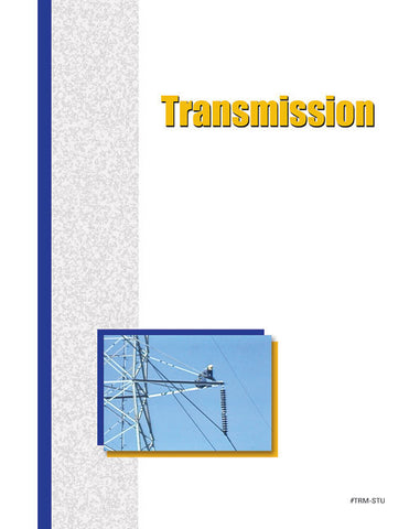 Transmission - Study Guide