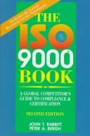 ISO 9000 : Quality Management Systems - Fundamentals and Vocabulary