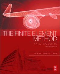The Finite Element Method 2nd Edition