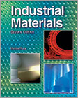 Industrial Materials, 2nd Edition