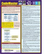 CodeMaster - Flood Resistant Design
