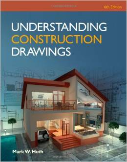 Understanding Construction Drawings with Drawings