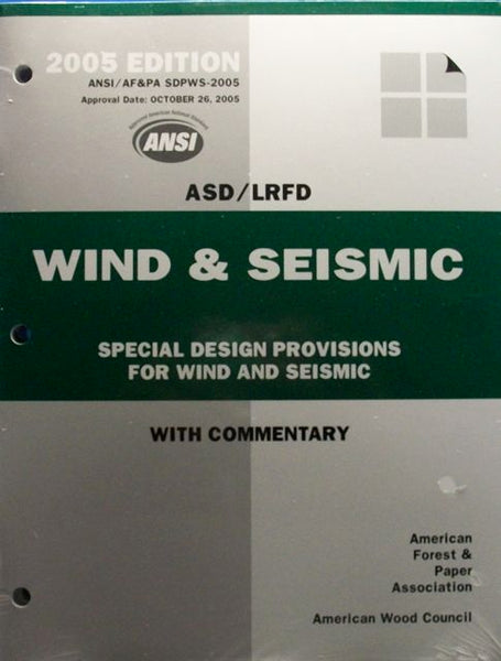 ASD LRFD Allowable Stress Design Load and Resistance Factor Design