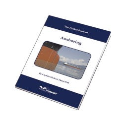 The Pocket Book of Anchoring