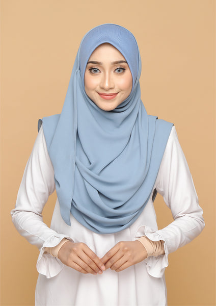 Nayla Basic in Dew