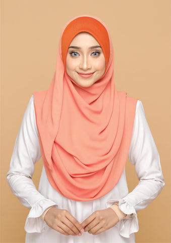 Nayla Basic in Azalea