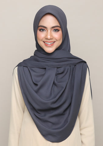 Lakia Bawal Instant in Dark Shadow