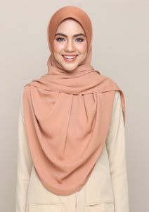 Lakia Bawal Instant in Gold Earth