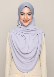 Lakia Bawal Instant in Nimbus Cloud
