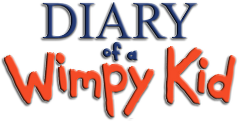 Buy diary of a wimpy kids books
