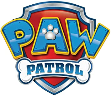 Buy Paw Patrol books