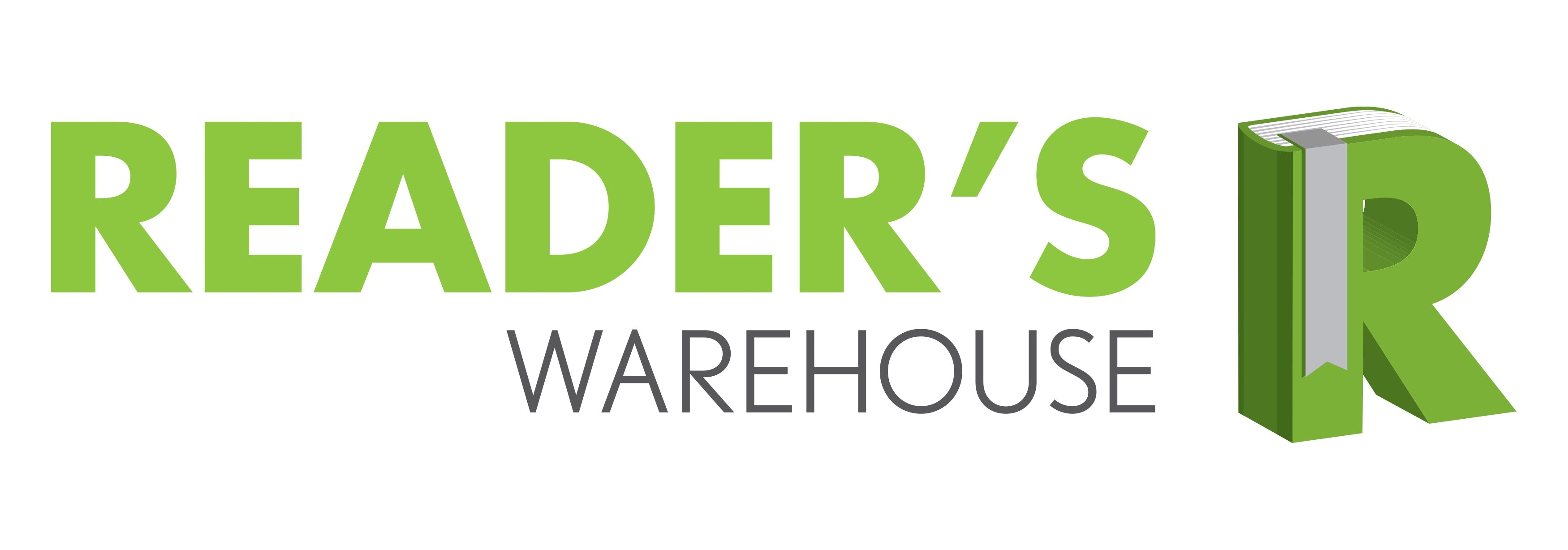 readers warehouse online