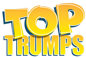 Buy Top Trumps at Readers Warehouse